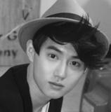 Profil Biodata EXO-K Member