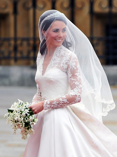 Kate middleton second outfit cardigan from wedding wear to buy for Kate middleton wedding dress where to buy