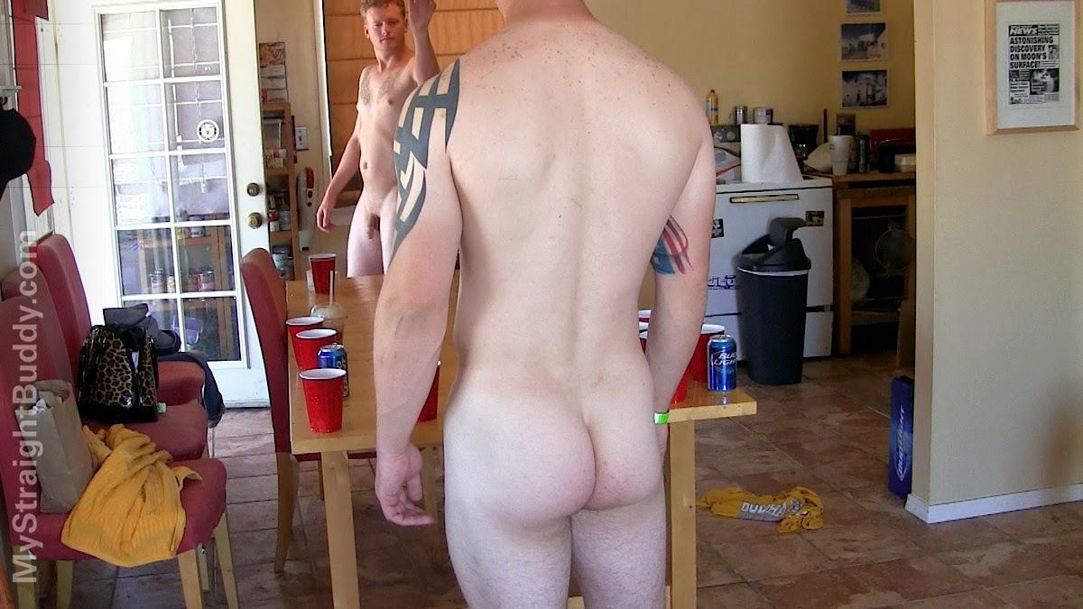 miley cyrus dad nude