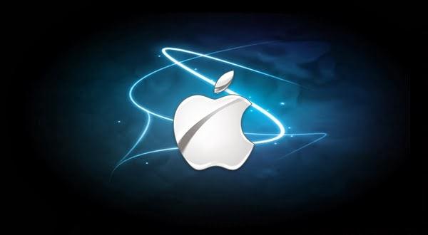 Apple Mulai Siapkan iPad dengan Layar 12.9 Inci