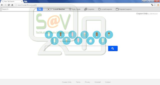 Search.searchcoun.com