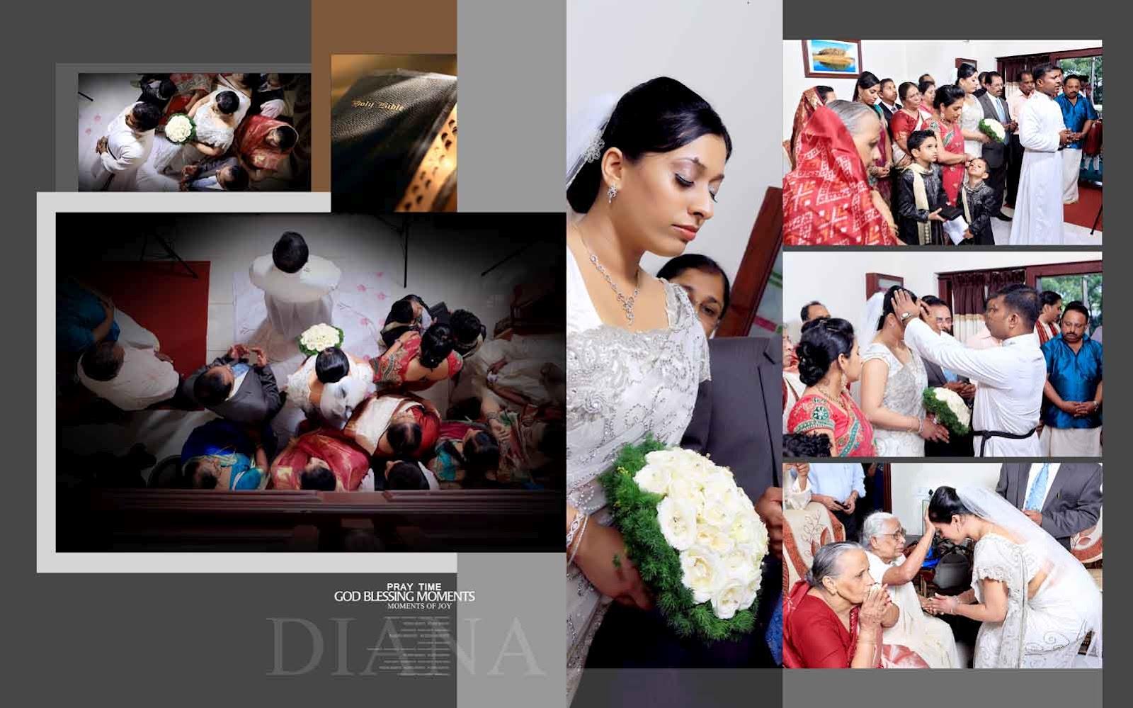 3rdeyedesigns 3rd eye designs designs kerala wedding kerala
