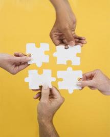 el liderazgo y los estilos directivos