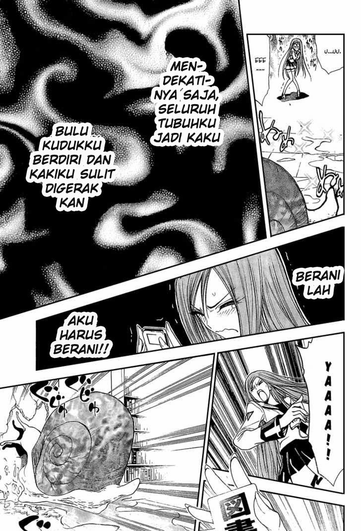 Komik mx0 086 - chapter 86 87 Indonesia mx0 086 - chapter 86 Terbaru 13|Baca Manga Komik Indonesia|
