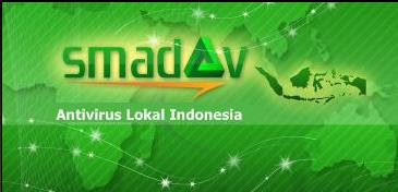 Download Smadav Antivirus Terbaru