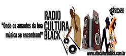 Cultura Black