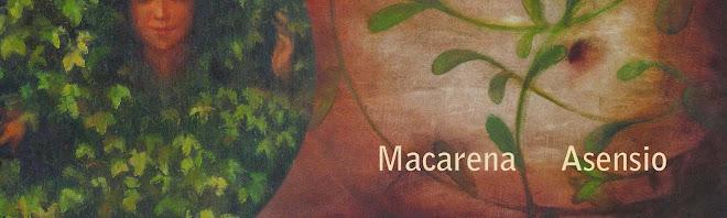 Macarena Asensio