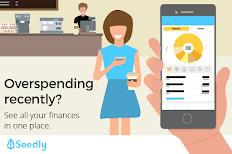 Free Budgeting App