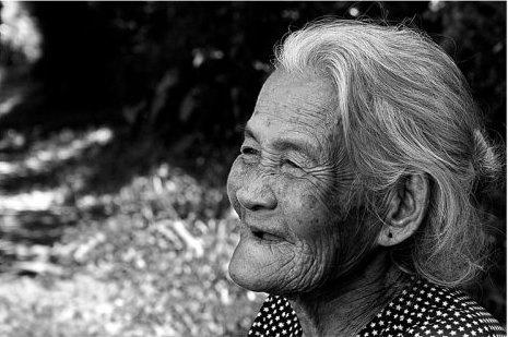 Cảm xúc quê ngoại (Triệu Lam Châu)