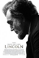 Lincoln (2012) online y gratis