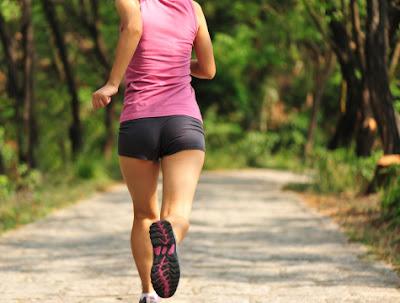 El ejercicio físico te ayudará con los dolores