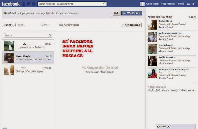 how-to-delete-all-facebook-messages