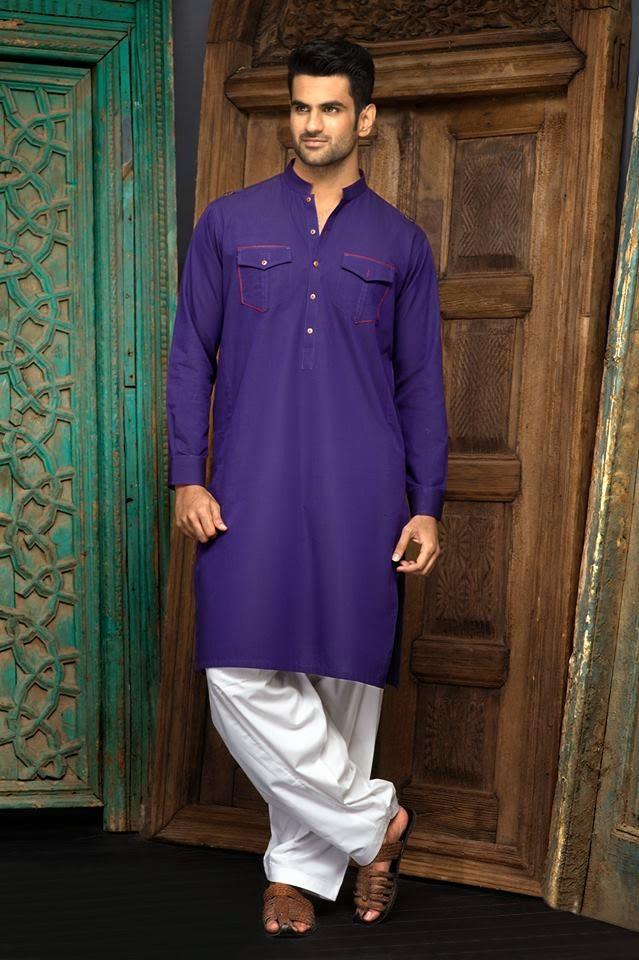 amir adnan men kurta designs summer wear kurta shalwar