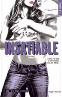 http://www.unbrindelecture.com/2014/06/indecise-tome-2-insatiable-de-sc.html