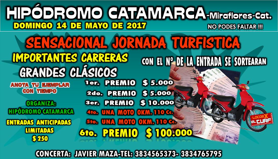 14-05-17-HIP. CATAMARCA