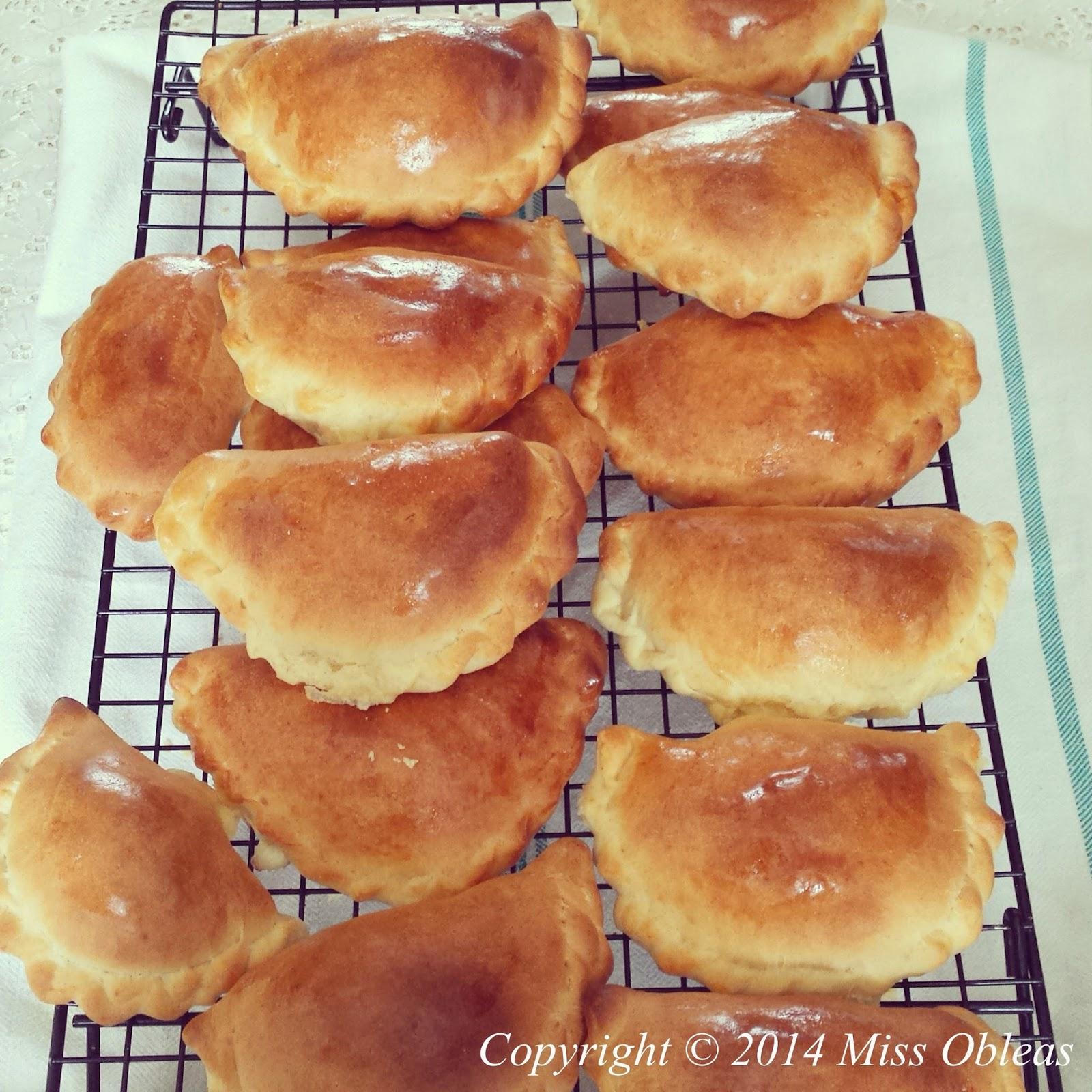 empanadas de queso bolivianas - photo #18
