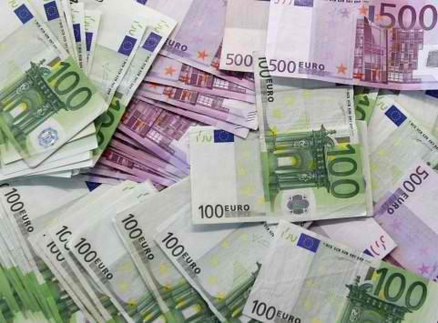 Εξαθρώθηκε σπέιρα στην Δράμα για απάτη χιλιάδων ευρώ