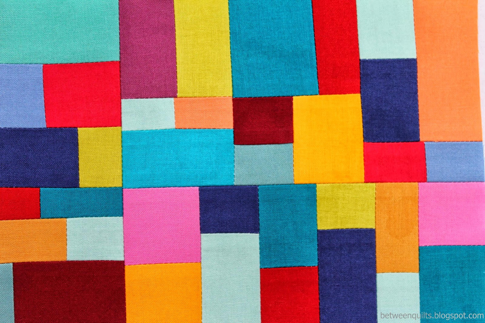1000 images about color on quilt colors and