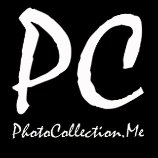 PhotoCollection.Me