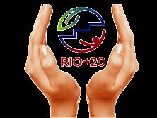 RIO + 20 OPORTUNIDAD HISTORICA