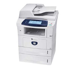 Xerox phaser 3536mfp driver download