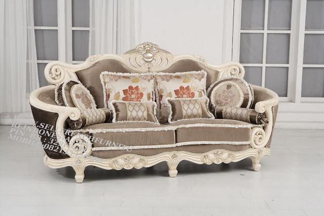 toko mebel jati klasik jepara sofa jati jepara sofa tamu jati jepara furniture jati jepara code 6108,Jual mebel jepara,Furniture sofa jati jepara sofa jati mewah,set sofa tamu jati jepara,mebel sofa jati jepara,sofa ruang tamu jati jepara,Furniture jati Jepara