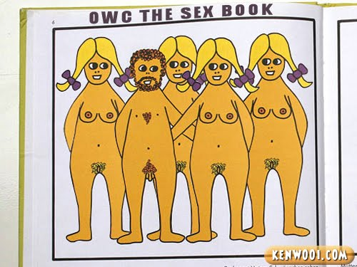 owc sex book page 6