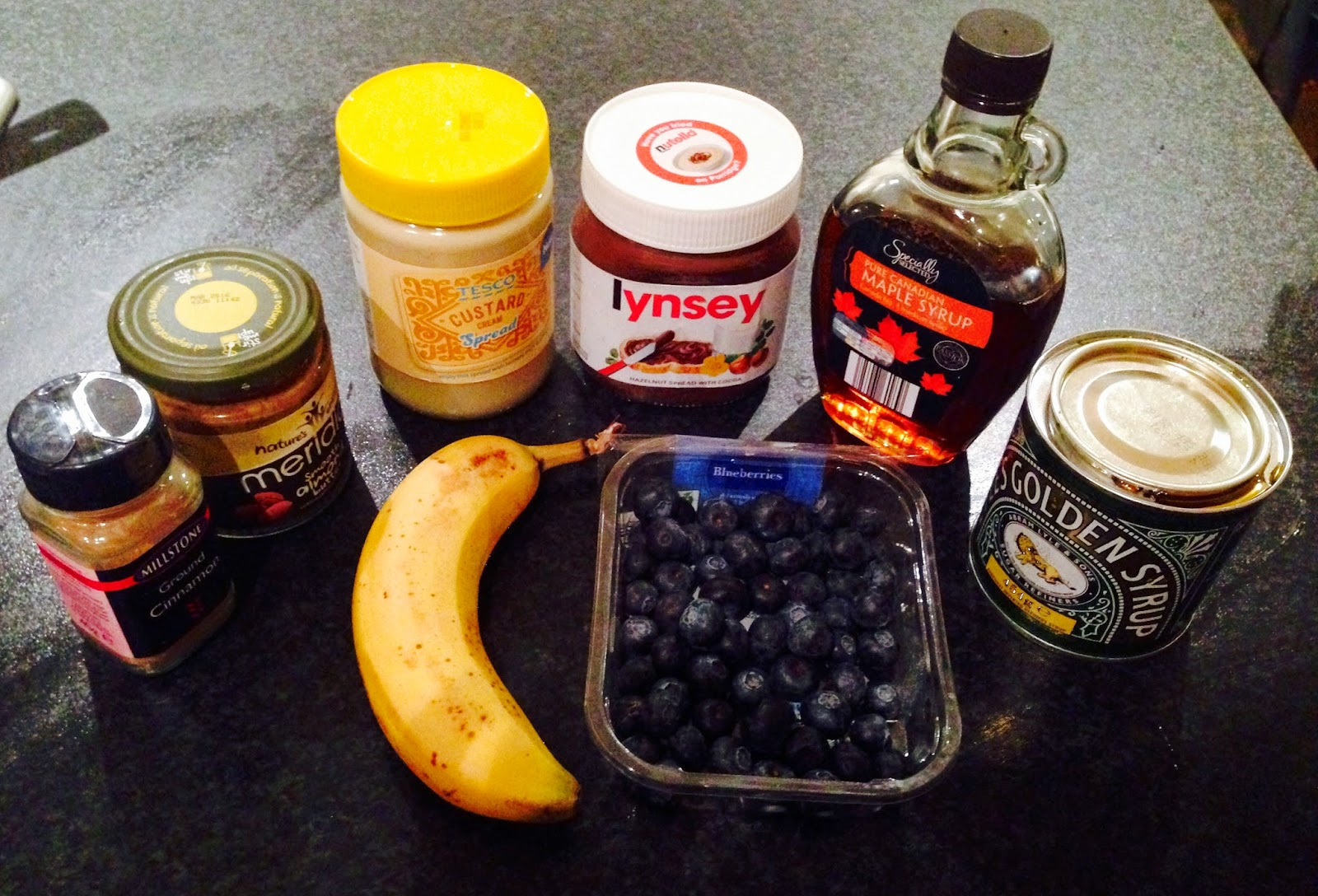 how to make healthy pancakes day glasgow girls guide