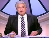 برنامج العاشرة مساءاً مع وائل الإبراشى حلقة  الإثنين 2-3-2015
