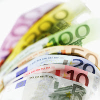 eur vs usd, euro versus dollar