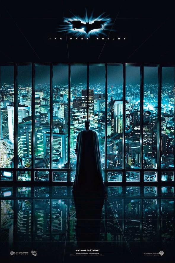 Les films de Batman… Dark_knight_ver2_xlg