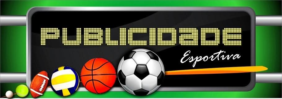 Publicidade Esportiva
