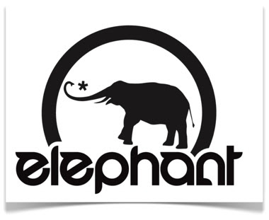 Elephant Journal Online: