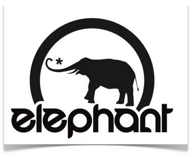 Elephant Journal Online: