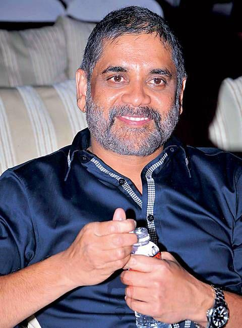 nagarjuna akkineni movies dubbed in hindi