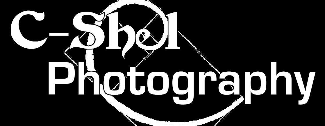 C-Shel Photography