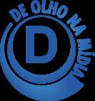 DE OLHO NA MÍDIA - Site oficial
