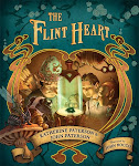 The Flint Heart, written by John and Katherine Paterson