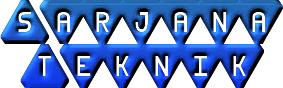Sarjanateknik.com