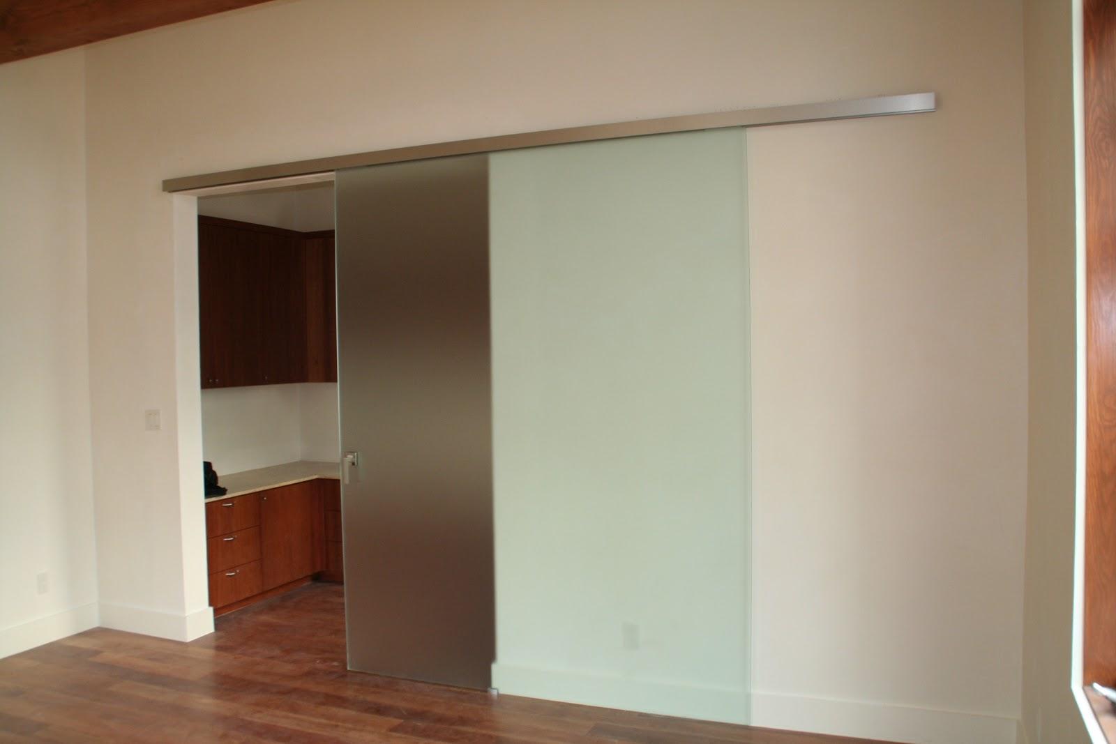 IKEA Sliding Door Wall Divider 3264