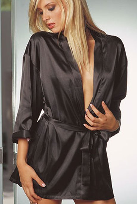 The factors You Should to Consider When Buying Silk Robes