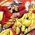 Após confirmação de Jay Garrick em The Flash, conheça mais sobre a história do personagem