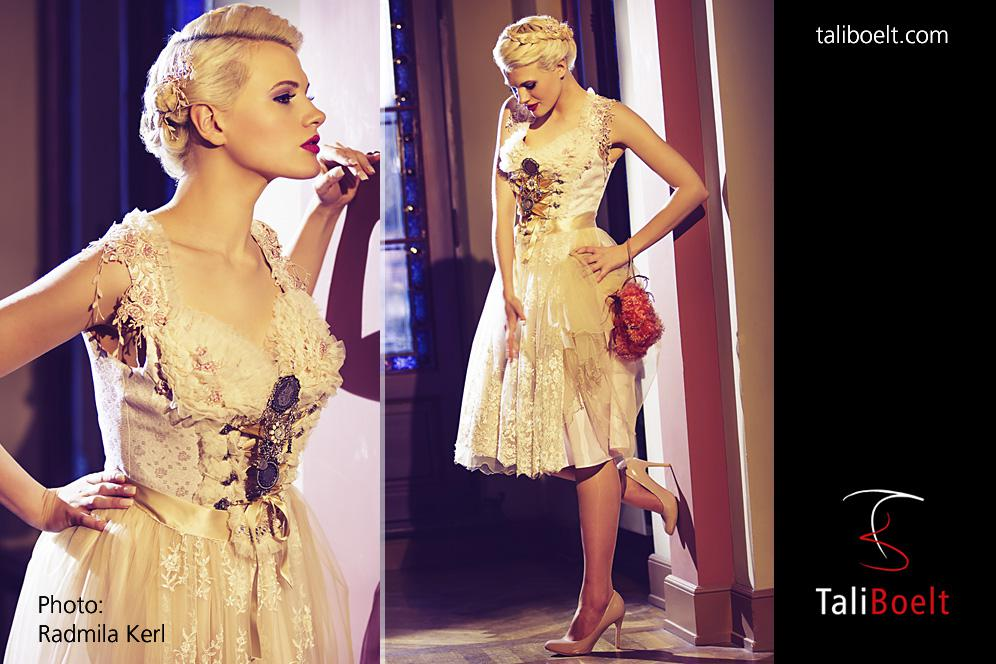 Where will modern dresses - Renaissance Ratgeber Mode Trends Amp Styling Edle Hochzeits