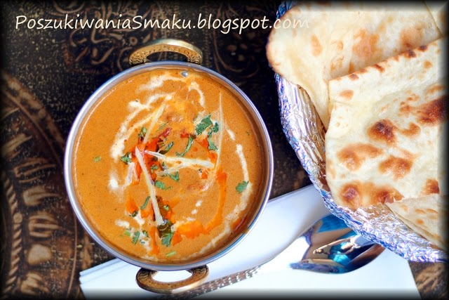 kerala curry z rybą bollywood lounge