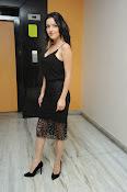 Kristina Akeeva latest glam pics-thumbnail-2