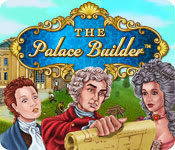 เกมส์ The Palace Builder