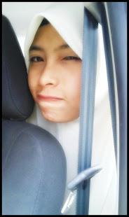 Nurul Nadiah Abd Rahim