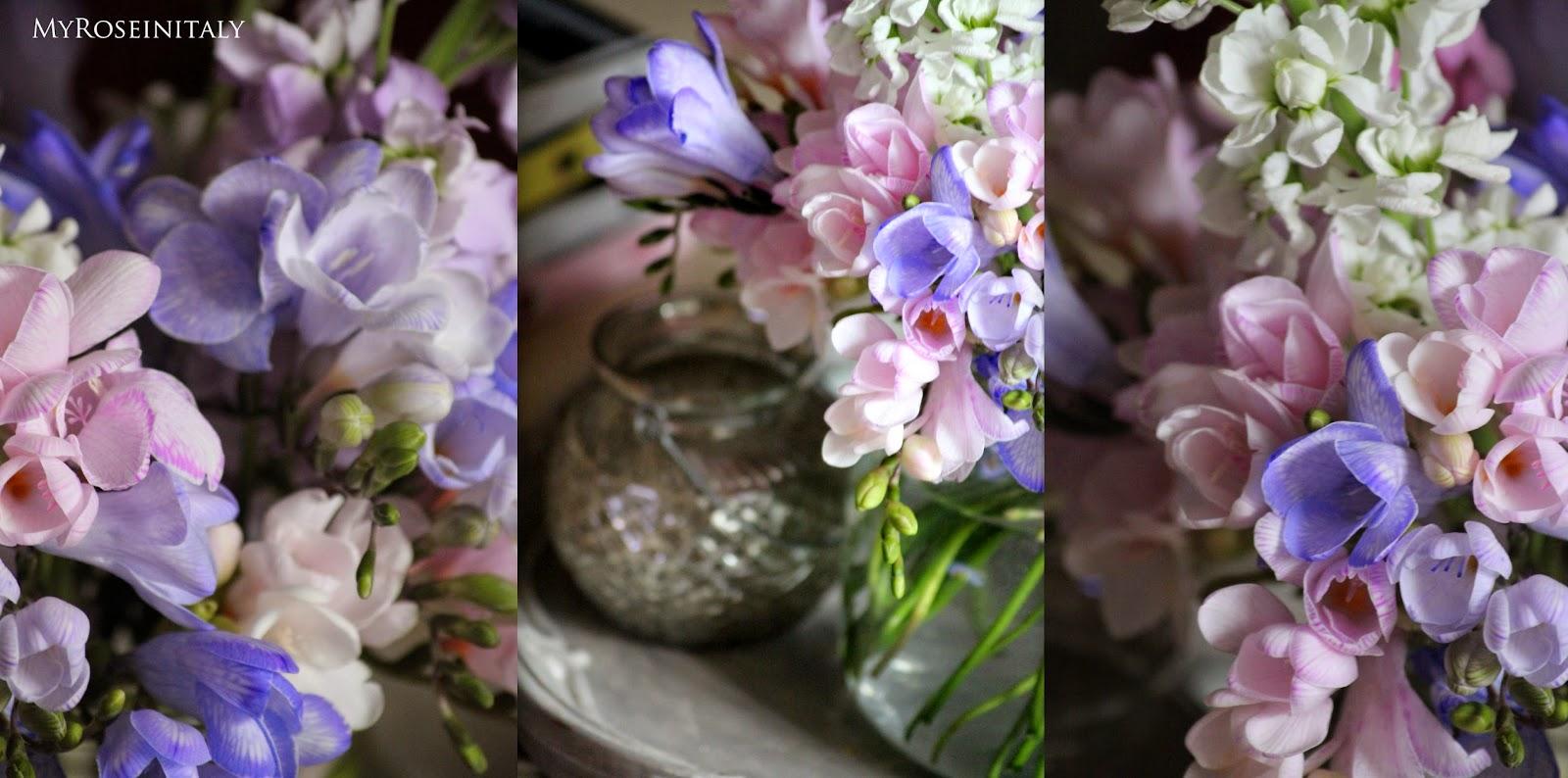 Fiori di primavera immagini for Fiori immagini e nomi