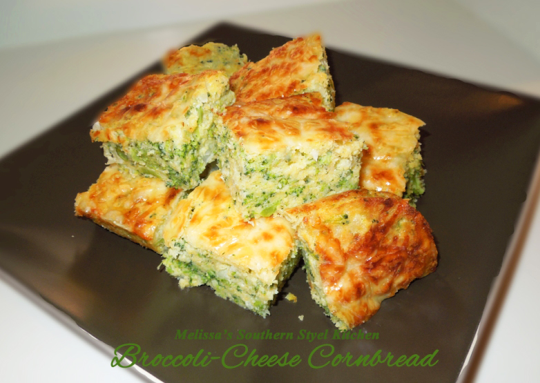 broccoli cornbread with cottage cheese news wilkinskennedy com u2022 rh news wilkinskennedy com