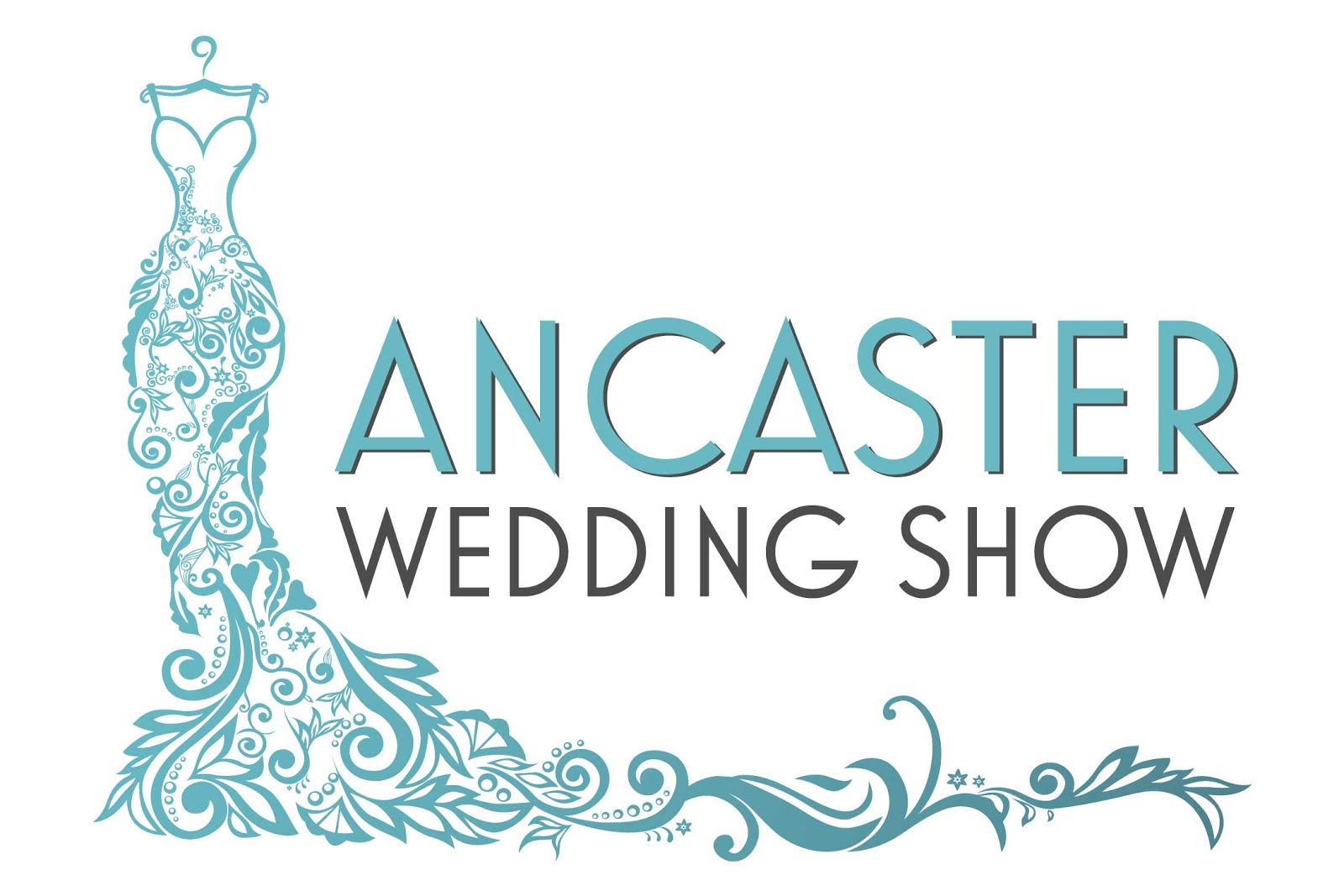 Ancaster Wedding Show